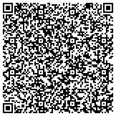 QR-код с контактной информацией организации ГЛАВНОЕ УПРАВЛЕНИЕ ПРИРОДНЫХ РЕСУРСОВ И ОХРАНЫ ОКРУЖАЮЩЕЙ СРЕДЫ МПР РОССИИ