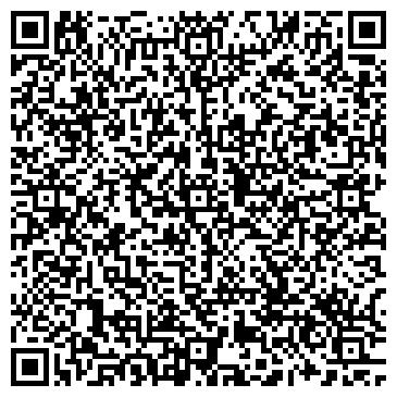 QR-код с контактной информацией организации ИНЖЕНЕРНО-ЭКОЛОГИЧЕСКИЙ ЦЕНТР