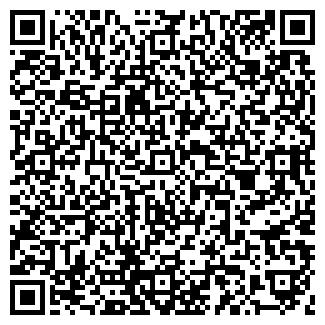 QR-код с контактной информацией организации № 28 СПТУ
