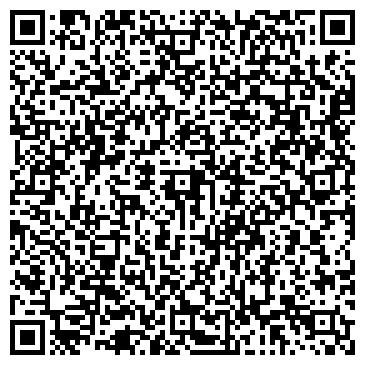 QR-код с контактной информацией организации ПОЛИТЕХНИЧЕСКОГО УНИВЕРСИТЕТА