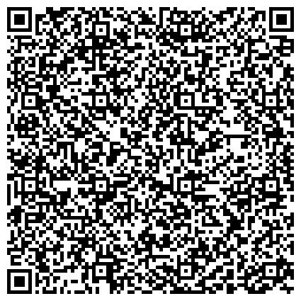 QR-код с контактной информацией организации ВОИНТЕР СОЮЗ ИНВАЛИДОВ ВОЙНЫ В АФГАНИСТАНЕ И ЧЕЧЕНСКИХ СОБЫТИЙ, ОБЛАСТНАЯ ОБЩЕСТВЕННАЯ ОРГАНИЗАЦИЯ