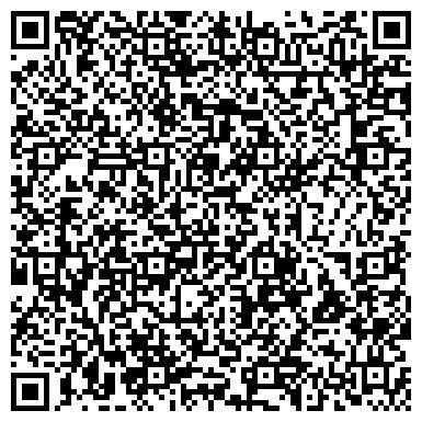 """QR-код с контактной информацией организации ГУЗ """"Областной кожно-венерологический диспансер"""""""
