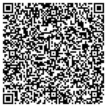 QR-код с контактной информацией организации ЖЕНСКАЯ КОНСУЛЬТАЦИЯ МСЧ СВОБОДНЫЙ СОКОЛ