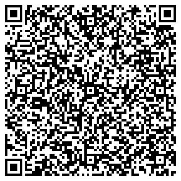 QR-код с контактной информацией организации ЗАВОД ПОДШИПНИКОВЫЙ МИНСКИЙ ОАО
