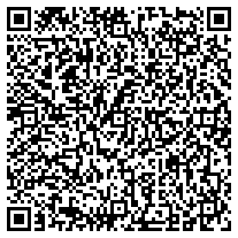 QR-код с контактной информацией организации МОРГ МСЧ СВОБОДНЫЙ СОКОЛ