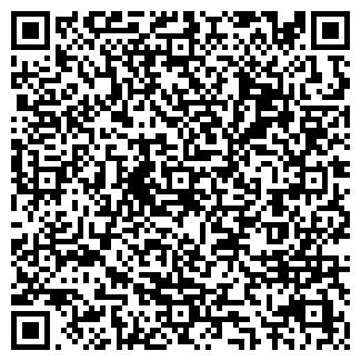 QR-код с контактной информацией организации НОВАЯ ОПТИКА, ООО