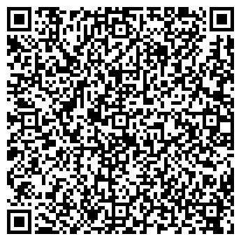 QR-код с контактной информацией организации ОПТИКА ГУП ЛИПЕЦКОПТИКА № 1