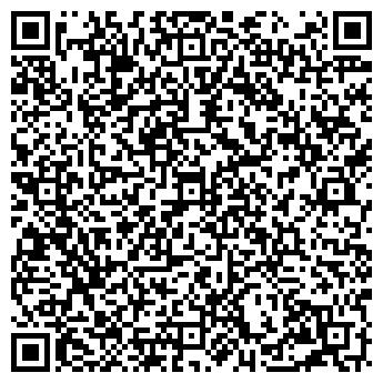 QR-код с контактной информацией организации ЗАВОД ШЕСТЕРЕН МИНСКИЙ РУП
