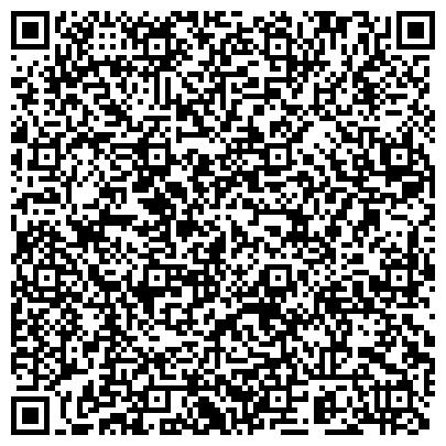 """QR-код с контактной информацией организации Аптечная сеть «Самед» Аптечный пункт """"Карусель"""""""