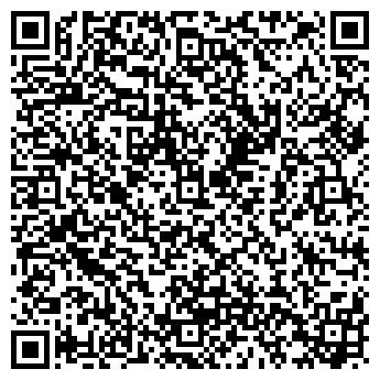 QR-код с контактной информацией организации ЗАВОД ЭЛЕКТРОНИКА РУП