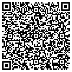 QR-код с контактной информацией организации ФАРМ-ЦЕНТР, ЗАО