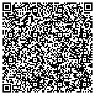 QR-код с контактной информацией организации ВЕТЕРИНАРНАЯ СТАНЦИЯ ПО БОРЬБЕ С БОЛЕЗНЯМИ ЖИВОТНЫХ ОБЛАСТНАЯ