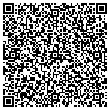QR-код с контактной информацией организации ЗАСЛАВЛЬСТРОЙИНДУСТРИЯ ОАО
