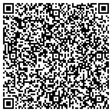 QR-код с контактной информацией организации МЯСОПЕРЕРАБАТЫВАЮЩИЙ КОМБИНАТ ЧЕРНЫШОВОЙ (ЧЕРНЫШОВА С. А., ИП)