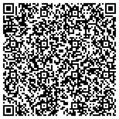 QR-код с контактной информацией организации ЛИПЕЦКИЙ УЧЕБНО-КУРСОВОЙ КОМБИНАТ АВТОМОБИЛЬНОГО ТРАНСПОРТА