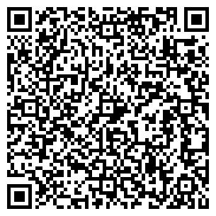 QR-код с контактной информацией организации ШИНТОРГ-ПЕТРОВСКИЙ