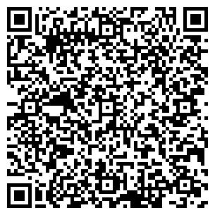 QR-код с контактной информацией организации СТУДЕНОВСКОЕ, ТОО