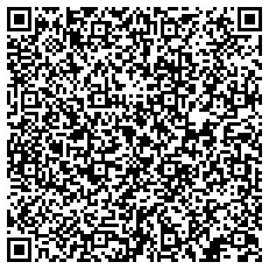 QR-код с контактной информацией организации ИЗДАТЕЛЬСТВО МАСТАЦКАЯ ЛIТАРАТУРА УП ( МАСТАЦКАЯ ЛИТАРАТУРА )