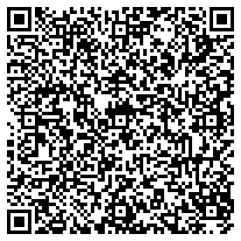 QR-код с контактной информацией организации МАГАЗИН САНТЕХНИКИ