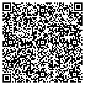 QR-код с контактной информацией организации ЛИПЕЦКИЙ ТРАКТОР, ОАО
