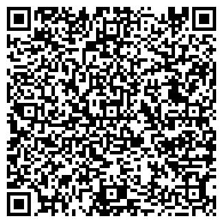 QR-код с контактной информацией организации СОЮЗПОСТАВКА,, ООО