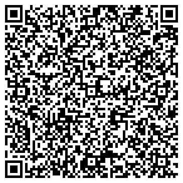 QR-код с контактной информацией организации УРАЛТРАКТОРОЗАПЧАСТЬ-Л, ООО