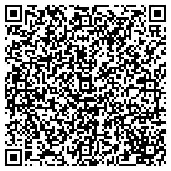 QR-код с контактной информацией организации ЭЛБР ИНТЕРТРЕЙД ООО ФИЛИАЛ