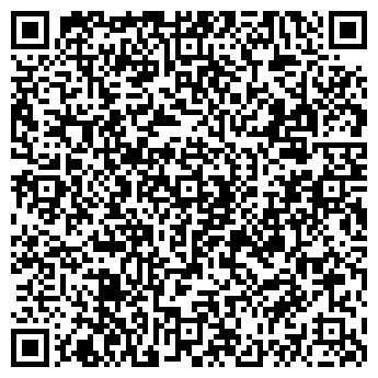 QR-код с контактной информацией организации Управление ГИМС