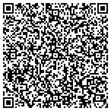 QR-код с контактной информацией организации ИНСТИТУТ НЕЗАВИСИМОЙ ЭКСПЕРТИЗЫ ЗАО