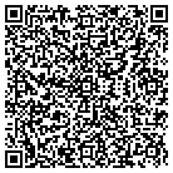 QR-код с контактной информацией организации НАСЫРИН О.В., ЧП
