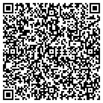 QR-код с контактной информацией организации НОЛСТИ-МАРКЕТИНГ, ООО