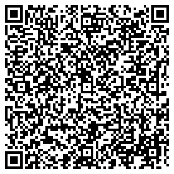 QR-код с контактной информацией организации РОСПОТРЕБ И К, ООО