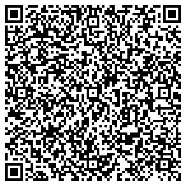 QR-код с контактной информацией организации ООО ТОРГОВО-ЭКСПЛУАТАЦИОННОЕ ПРЕДПРИЯТИЕ