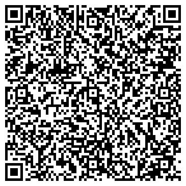QR-код с контактной информацией организации УНИВЕРСАЛЬНЫЙ ФИЛИАЛ ЛИПЕЦКОГО ОПС