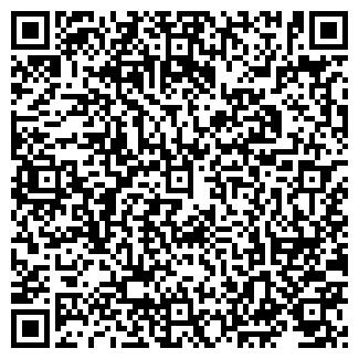 QR-код с контактной информацией организации ЦЕНТРОЛИТ