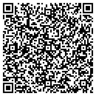 QR-код с контактной информацией организации ООО ПРОМЭЛЕКТРОНИКА