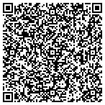 QR-код с контактной информацией организации СЕВЕРНАЯ НЕФТЕБАЗА
