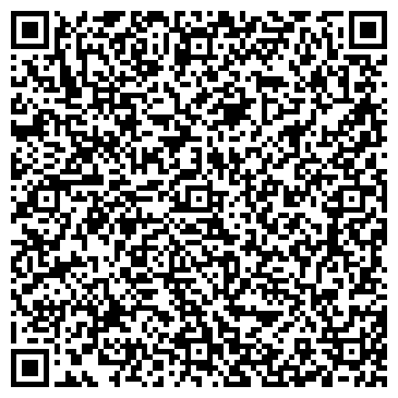 QR-код с контактной информацией организации СЖИЖЕННЫЙ ГАЗ ФИЛИАЛ ОАО ЛИПЕЦКОБЛГАЗ