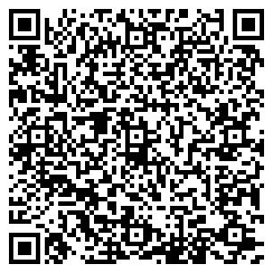 QR-код с контактной информацией организации ОАО ЛИПЕЦКСТАЛЬПРОЕКТ