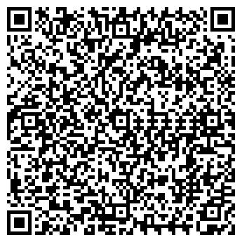 QR-код с контактной информацией организации СТАНКОМПЛЕКТ, ООО