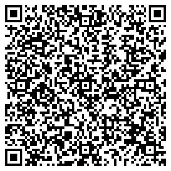 QR-код с контактной информацией организации ЩЕРБИНСКИЕ ЛИФТЫ ООО ТД