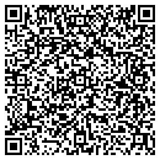 QR-код с контактной информацией организации ЛИПЕЦКЭНЕРГО ПКБ