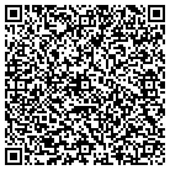 QR-код с контактной информацией организации ПКБ ЛИПЕЦКЭНЕРГО