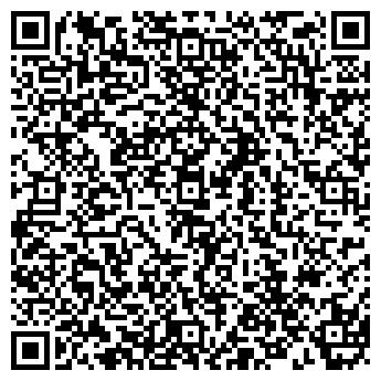 QR-код с контактной информацией организации ЛИПЕЦК-КНИППИНГ, ЗАО