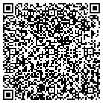 QR-код с контактной информацией организации КАРЕЛИН Ю. С., ЧП