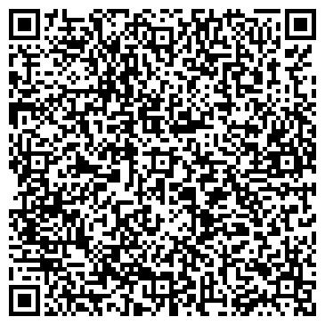 QR-код с контактной информацией организации КОМИТЕТ ГОСУДАРСТВЕННОЙ БЕЗОПАСНОСТИ РБ