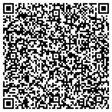 QR-код с контактной информацией организации КОМИТЕТ ПО СТРОИТЕЛЬСТВУ И АРХИТЕКТУРЕ