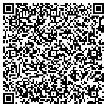 QR-код с контактной информацией организации МАНУКОВСКИЙ О. В., ЧП