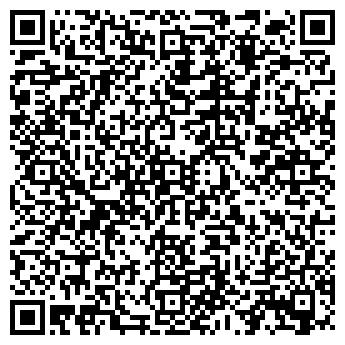QR-код с контактной информацией организации МИР МЯГКОЙ МЕБЕЛИ, ООО