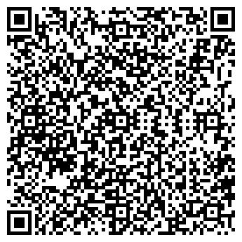 QR-код с контактной информацией организации СУПЕР-МЕБЕЛЬ, ООО